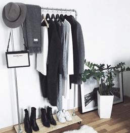 garde-robe-minimaliste-photo-8