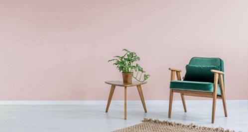 minimalisme-mode-de-vie-une