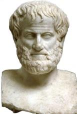 aristote_2014-12-19_15-12-45_625