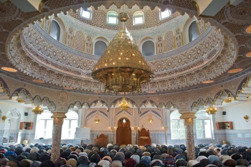 german-mosque.jpg