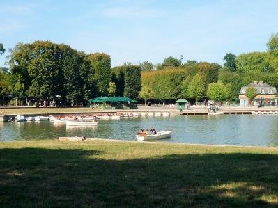 Globeshoppeuse-velo-balade-parc-du-chateau-de-versailles (64)