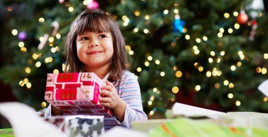peignoir-enfant-idc3a9e-cadeau-peignoirs